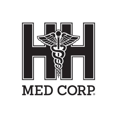 H&H Medical Corp