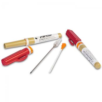 ARS® Needle Decompression Kit G 14 | North American Rescue®