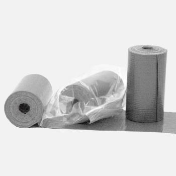 H&H Combat Medic Reinforcement Tape
