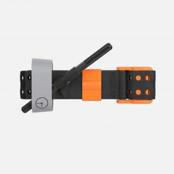 SAM® XT Extremity Tourniquet Orange