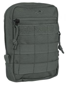 TASMANIAN TIGER Tac Pouch 5 | Farbe: Carbon